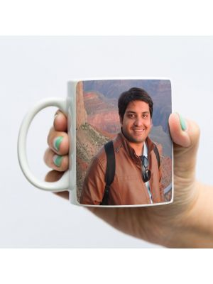 Customized mugs brother, Ahmedabad