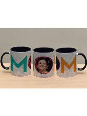Customized Mother's day Mugs,Ahmedabad
