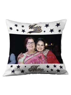 Gift Ideas for mom, Ahmedabad