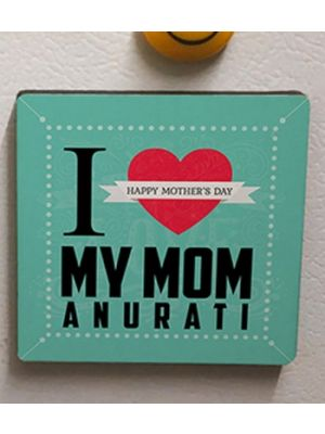 Magnets for mom Ahmedabad.