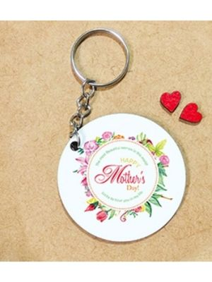 Keychain design for mother, ahmedabad