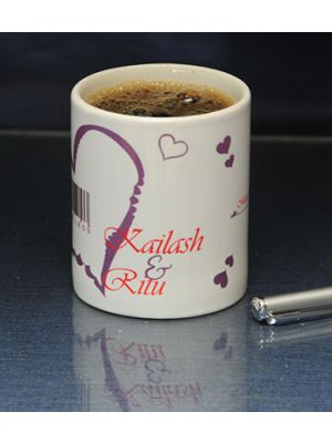 custom coffee mug in ahmedabad