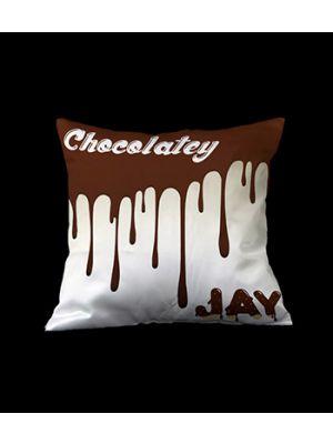 chocolatey-pillow