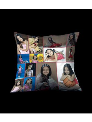 photo-collage-cushion