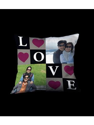 love-across-the-cushion