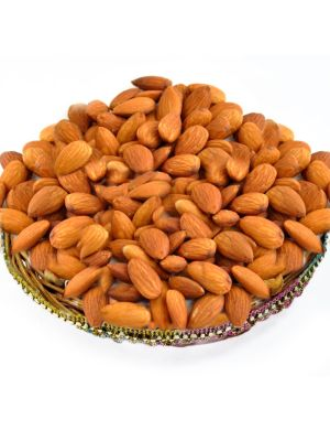 Gift Almonds, Badam, ahmedabad