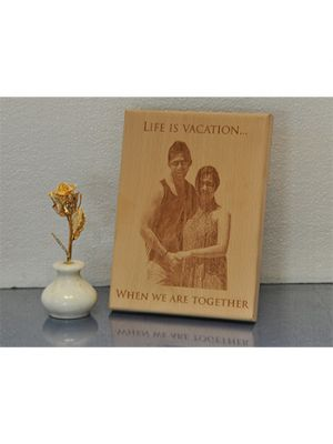 life-vacation-wooden-plaque