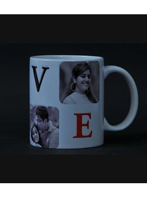 photo cup ahmedabad