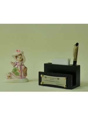Pen Holder Small
