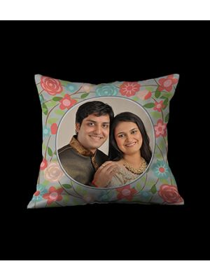 Print photo pillow Ahmedabad