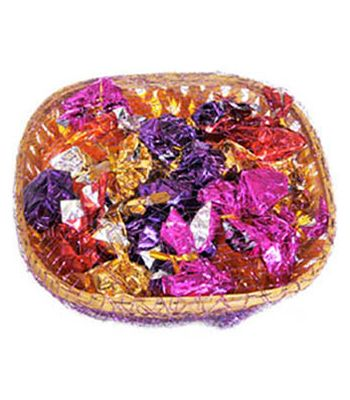 Gift chocolates in Ahmedabad.