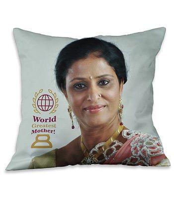 Gifts for mom, Surat, Baroda, Rajkot