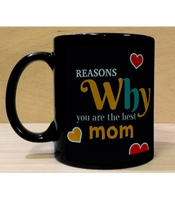 custom cups for mom, ahmedabad