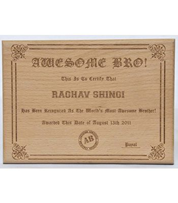 awesome-brother-certificate