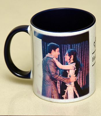 photo mug blue ahmedabad