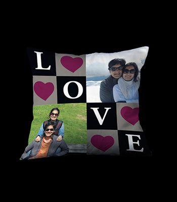 love-across-the-cushion