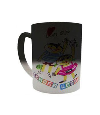 personalized photo magic mugs in mumbai and india
