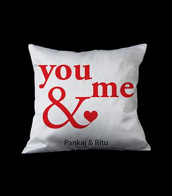 you&me-design-pillow