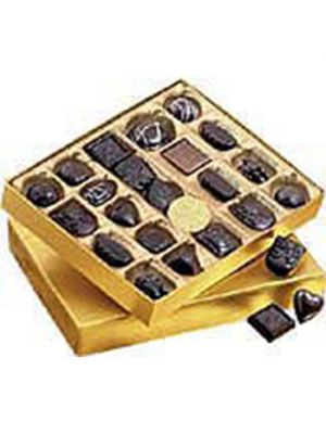 Send chocolates to Ahmedabad.