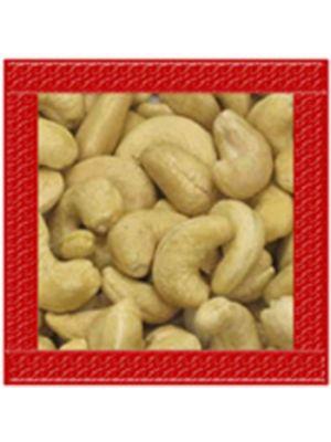 Kaju (cashewnuts) for ahmedabad