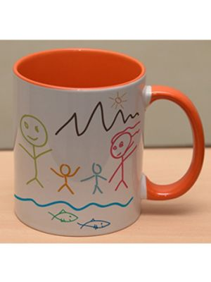 personalized mothers day mugs baroda