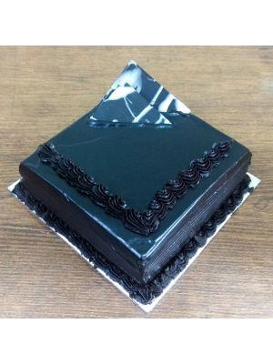 Chocolate Truffle cakes in Ahmedabad
