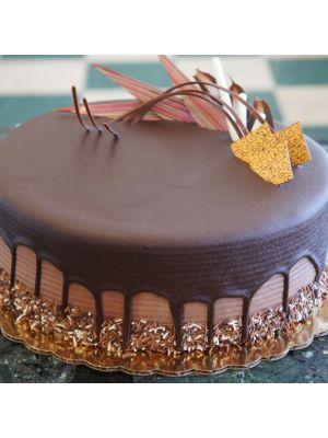 Chocolate Cakes, Ahmedabad