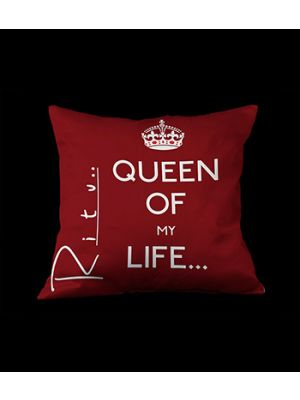 queenof-my-life