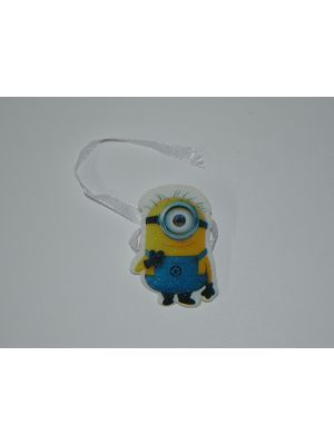Minion Kid Rakhi