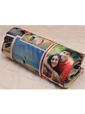 Personalized comforters Ahmedabad