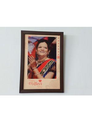 Frames for mom, Ahmedabad