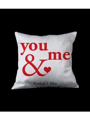 you&me-design-pillow
